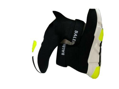 Balenciaga mens shoes 9