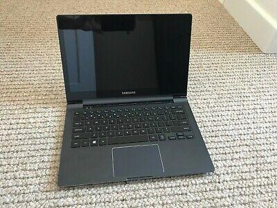 Samsung NP940X3G Ultrabook