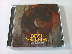 DEVIL-YOU-KNOW-034-THEY-BLEED-RED-034-CD-2015