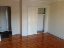 Room for Rent in Large Brunswick House Brunswick Moreland Area Preview