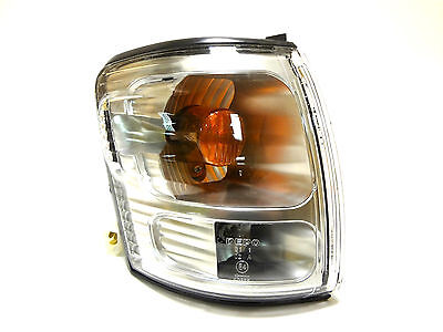 Front Righ signal indicator lights lamp assembly (RH) for TOYOTA Hilux 2001-2005