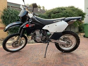 suzuki drz400 parts | Gumtree Australia Free Local Classifieds