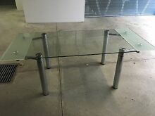 $3000 nick scali extension table Bellevue Hill Eastern Suburbs Preview