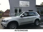 BMW  X5 xDrive30d HEAD UP+20 ZOLL+LEDER+PANORAMADACH