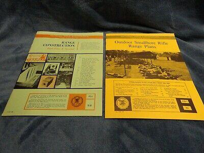 Books & Manuals - Nra National Rifle Association