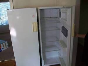 Fridge and Freezer Woy Woy Gosford Area Preview