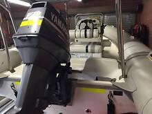 Coastryder 5m RIB Mount Lawley Stirling Area Preview