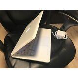 """Apple MacBook White 13"""" MC207LL/A 250GB HDD 2.26GHz 4GB MAC OS High Sierra 2017"""