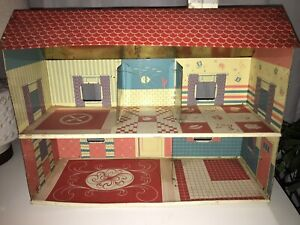 Vintage Dollhouse Kijiji In Ontario Buy Sell Save With
