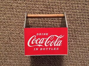 Coca Cola remote holder London Ontario image 1