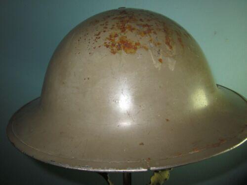 1941 size 56cm JSS British MkII model helmet casque stahlhelm 盔 шлем casco WW2