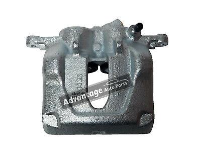 FITS VAUXHALL VIVARO FRONT NEAR/SIDE BRAKE CALIPER NEW 4414023, 41011-00QAF
