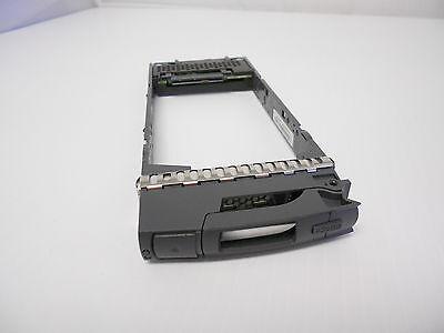 Netapp Sas 2 5  Hard Drive Tray 111 00721 Ds2246 Fas2240 Fas2552 Fas2650 San
