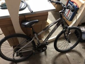 Women's bicycle for sale