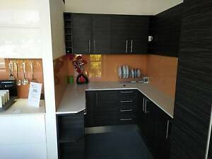 Showroom sale, display kitchen for sale! Salisbury Brisbane South West Preview