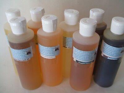 Zelda's Wholesale WOMEN'S Body Oil Final Stock Sale 8 oz BUY NOW Make - Women Wholesale