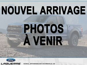 2013 Ford F-150 FX4**4X4*BLUETOOTH*CRUISE*A/C*GR. ELECTRIQUE**