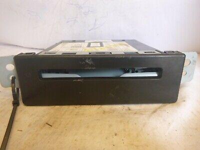 14 15 16 17 Chevrolet Escalade LaCrosse Silverado CD Disc Player 84016435  RQT43