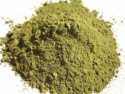 Henna Hair Powder Color Natural Free 100% Organic Dye Chemical Conditioner