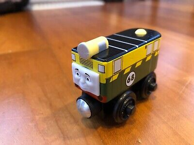 Thomas Wooden Railway Philip - combined shipping!
