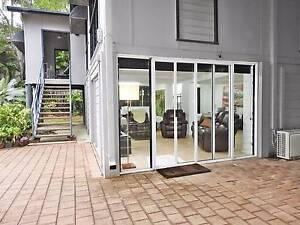 Fully furnished large studio in Larrakeyah close to CBD Larrakeyah Darwin City Preview