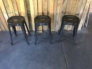 Bar Stools In Geelong Region Vic Gumtree Australia Free
