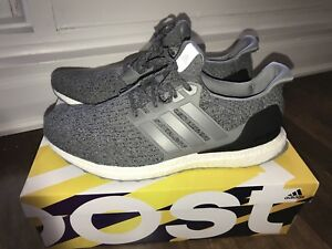 Adidas ultraboost 3.0 brand new in box with bill