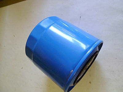 VOLVO 140 SERIES 144 AND 145 ALL YEARS  NEW OIL FILTER (NJ65)