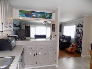 Maison mobile - Sainte-Foy/Sillery/Cap-Rouge - 25930186 Québec City Québec image 6