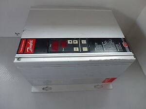 Danfoss-VLT-3004-175H1002-380-415V