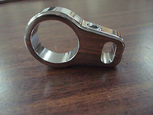 1-INCH-CHROME-DUAL-THROTTLE-CLAMP-FOR-MOTORCYCLE