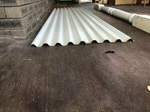 Roof Sheeting Stratco – All Roof Solutions