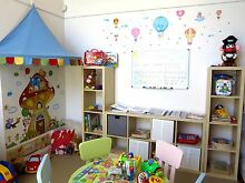 Ivanna Family Day Care & Kindy Bateman Melville Area Preview