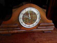 Antique clock Parkdale Kingston Area Preview