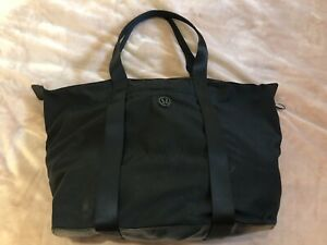 Sac de sport Gym Bag Lululemon