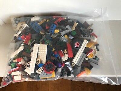lego bundle 1kg