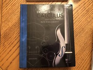 James Stewart 8th Edition Calculus Early Transcendentals