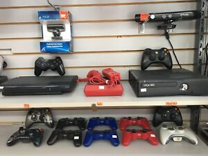 [Pawnshop] - PS3 VideoGames/Systems - [BUY/SELL/TRADE/LOAN]