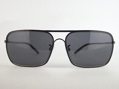 ERMENEGILDO ZEGNA SZ3045 Designer Sunglasses Sonnenbrille Goggles  NEW NEU