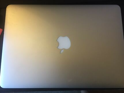 "MacBook Air 13"" Mid 2012 128gb"
