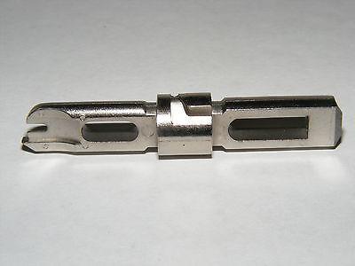110 66 combo blade silver sharp blade Impact Tool punch down 66/110 blade bit