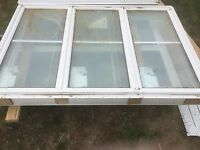 New windows for Sale Reduced