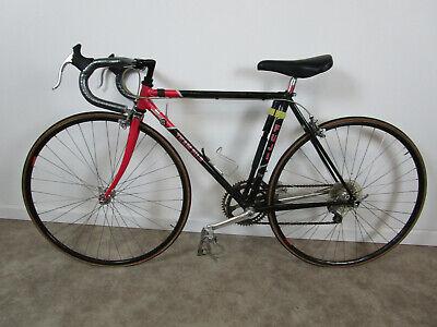 MUSCLE BIKE BICYCLE POST FLAG POST WORLD VINTAGE BIKE BICYCLE ACCESSORY JAPAN