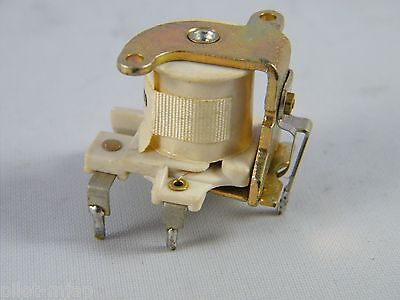 New Dukane Projector Relay Part 596-137