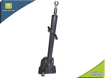 New Kubota Tractor Steering Box Assembly B6100d B6100e Non Hst Models Only