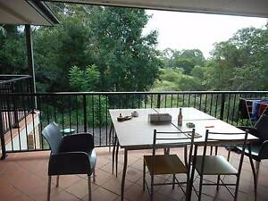 2 rooms - top location, wanting quiet, friendly people, Jesmond North Lambton Newcastle Area Preview
