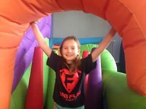 Kids indoor Play Centre & Cafe - For Sale Sydney City Inner Sydney Preview