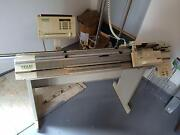 Strickmaschine Pfaff