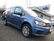 Volkswagen Caddy 2.0 TDI Maxi (7-Si.) GRA PDC SIH PRIVACY