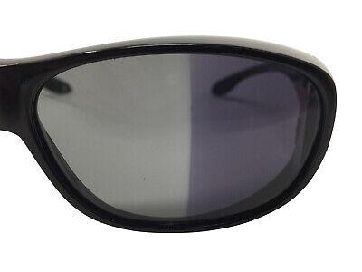 Überzieh Sonnenbrille Überbrille selbsttönende Gläser PHOTOCHROMIC EDITION